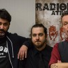 radio_fiera_VENETO_FACTORY_0